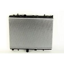 Kühler, Motorkühlung NRF 58226