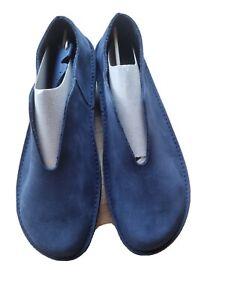 Loints of holland 38 Turbo blau