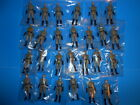 Star Wars Vintage Original Kenner 1983 General Madine ~ Incomplete