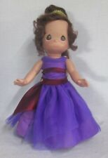 Precious Moments The Doll Maker Meg Limited Edition Doll