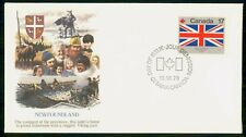 MayfairStamps Canada Fdc 1979 Ne 00004000 wfoundland Fleetwood First Day Cover Wwf96861