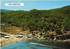 Postal (San Miguel, Ibiza)