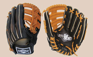 Old Hickory Baseball Fielding Gloves - Pro Elite Models - SELECT MODEL YOU NEED