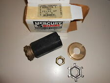 835277A 1 HONDA 1995-98 OUTBOARD PROP HARDWARE KIT 75 HP, 90 HP Inventory A12