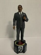 Limited Edition READ Jr Martin Luther King Keith Mallett Dr