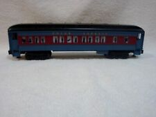 Lionel Polar Express Puppet Passenger Car 25100