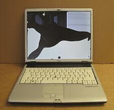 "Fujitsu Lifebook S7110 WL2 14.1"" Laptop Intel Core 2 Duo T7200 2GHz 2GB RAM DVD"