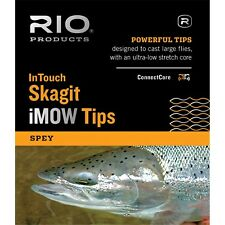 Rio InTouch iMow Heavy Tip Kit - New
