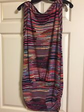 BCBG Tunic Dress XS