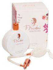 Frida Kahlo Pasion Por La  Vida 100ml / 3.3 fl. oz. eau de parfum * Femme