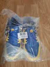 🔥🔥Lidl Trainers Limited Edition Size 37/ 4 UK PROMO UK SELLER🔥🔥