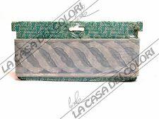 STANCIL AND CO. - FASCIA DECORATIVA - 10m X H7,5cm - NON ADESIVA