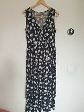 Ladies dress size 14.Isle EWM
