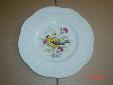 Unboxed Royal Cauldon Decorative Collector Plates
