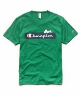 65410980 Todd Snyder Champion Peanuts Chilling Snoopy Mens Tee Shirt Made in Canada  NEW L