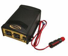 Go Power 200 Watt Industrial Pure Sine Wave Inverter 12V