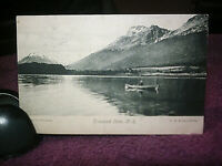 Antique Postcard From New Zealand - Unposted -  FREE POSTAGE**