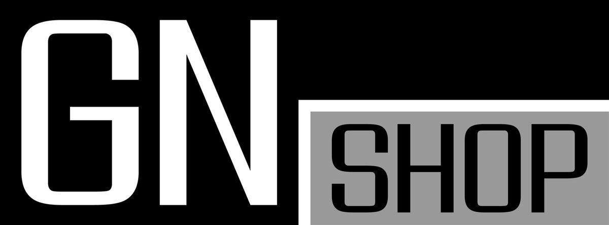 GN-Shop90