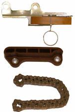 Engine Balance Shaft Chain Kit Cloyes Gear & Product 9-0701SA