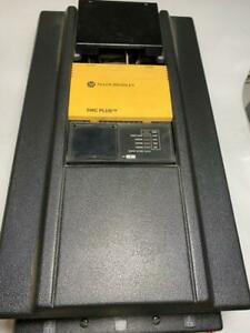 ALLEN BRADLEY 150-A180NCD 180A 208V-600VAC SMART MOTOR CONTROLLER 150A180NCD B01