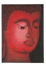 Deko-Bilder-Handgemalt aus der Rubrik Malerei & Zeichnung