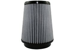 aFe Power Magnum FLOW Pro DRY S Air Filter - 21-90015
