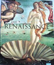 Renaissance Kunst Kultur Geschichte Gemälde Skulptur Architektur Astronomie