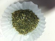 GWOC Blessed Thistle Cut Sifted C/S Herbal Herb 1 oz