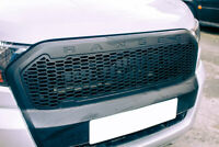 For Ford Ranger Front Grille Upgrade - Stealth Style 2016-2019