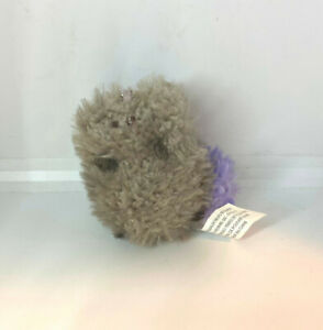Pip the Grey Dragon - Pusheen Series 6 Blind Box - Magical Kitties cute adorable