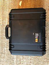 Pelican Storm Case IM2200 for Photo Cameras & Accessories - Black