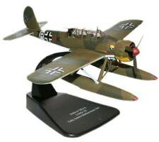 Avion militaires miniatures moulé sous pression