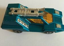 Matchbox Superfast No.68 Cosmobile Good Condition