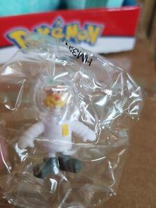 Chupa Chups X Spongebob Squarepants Sandy Figurine