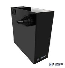 AIO Box All-in-One AIO Aquarium Filtration Kit - 20 Gallon Long - Fiji Cube