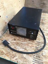 Fusion Systems Power Supply P-300 200175 (200-240v, 60hz, 1ph, 16 amps/phase) #3