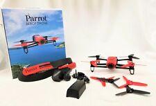 Parrot BeBop Quadcopter Drone - PLS READ