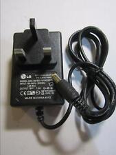 UK 19V 1.3A LG ADS-40FSG-19 19025GPG-1 Switching Adapter for LG 22EN33SA Monitor