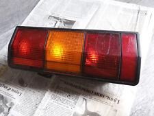 1 OPTIQUES PHARES FEUX ARRIERE avec ampoule pour renault Express