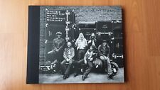 The 1971 Fillmore East Recordings [Box] by The Allman Brothers Band (CD, Jul-201