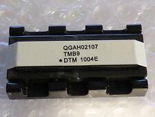 "QGAH02107 Inverter Transformer for Samsung 32"" LA32B36L5 BN44-00289A TV INVERTER"