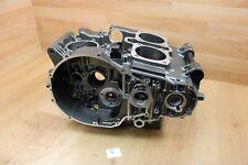 Kawasaki KLE500 LE500A 91-01 Motorblock Gehäuse leer 099-044