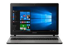 "MEDION AKOYA E6430 MD 60300 Notebook 39,6 cm/15,6"" Full HD Intel 1TB 4GB Win10"