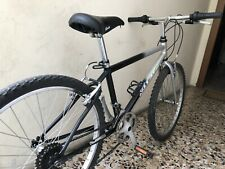 Bicicletta Mountain Bike 20 Atala Usata