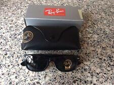 Ray-Ban Designer 100% UV Sunglasses for Women