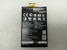 1pcs New BL-T5 BL T5 Battery For LG Nexus 4 F180L F180K Google E960 Nexus 4