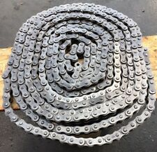 RS60 ANSI Standard Roller Chain 24Ft Made In Japan