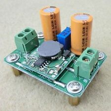 Kis-3r33s DC/DC Step-Down Power Supply Module 4A up to 98% Efficiency