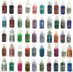 Ranger Stickles Glitter Glue  YOU CHOOSE color