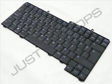 New Genuine Original Dell Inspiron 1300 Turkish Keyboard Turkce Klavyesi 0UD42